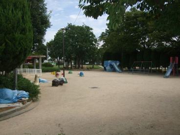 園田公園の画像1