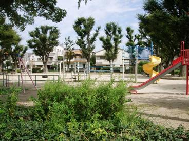 上園公園の画像1