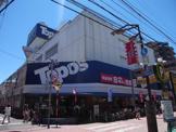 トポス 北千住店