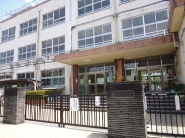 足立区立 東渕江小学校の画像5