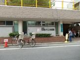 田端さくら幼稚園