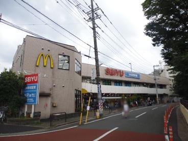 西友 北綾瀬店の画像1