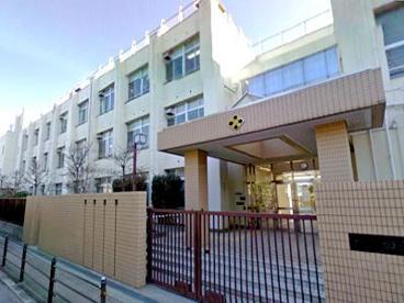 大阪市立田島小学校の画像1