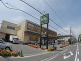 フードマーケットサタケ梶町店