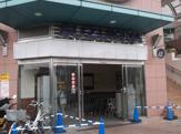 スズキヤ 新杉田店
