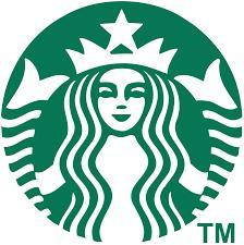 スターバックスコーヒー TSUTAYAROPPONGI店の画像2