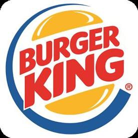 バーガーキングの画像1