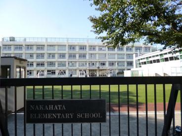 渋谷区立 中幡小学校の画像1