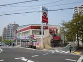 ガスト 吹田千里山店