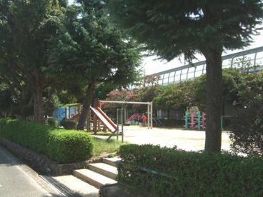 石田公園の画像2