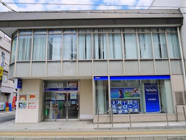 みずほ銀行 西大寺支店の画像3