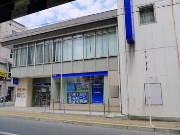 みずほ銀行 西大寺支店の画像4