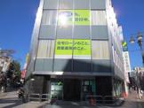 三井住友銀行八王子支店