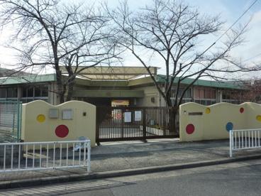 茨木市立天王幼稚園の画像2