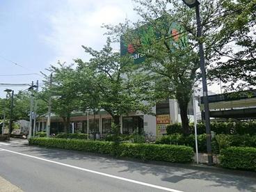 マルエツ 東和店の画像2