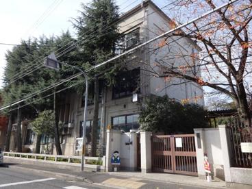 京都市立 京極小学校の画像1