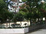 武庫之荘公園