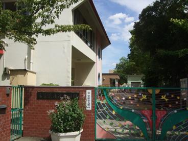 武庫庄幼稚園の画像1