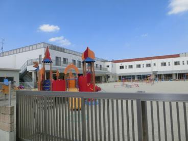 川越白ゆり幼稚園の画像1
