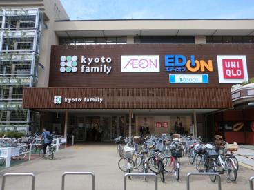 京都ファミリーの画像1