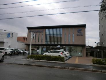 京都信用金庫西京極支店の画像1