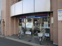 京都信用金庫西院支店