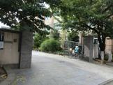 京都市立 西院小学校