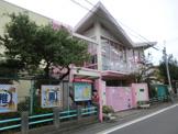 西院幼稚園