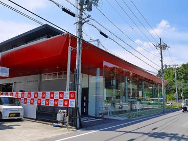 Honda Cars奈良中央 登美ヶ丘店の画像2
