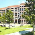 兵庫県立大学播磨科学公園都市学術情報館図書館