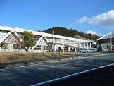 播磨高原広域事務組合立 播磨高原東小学校