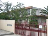 枚方市立中宮中学校