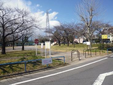 西新井みどり公園の画像1