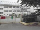 八王子市立 弐分方小学校