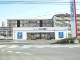 スルガ銀行浜松北支店