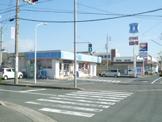 ローソン浜松高丘店