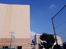名古屋市立 ほのか小学校