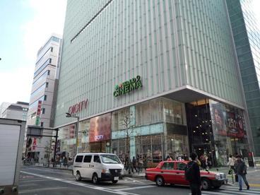 新宿マルイ・本館の画像1