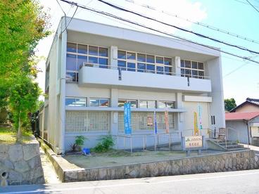 JAならけん 朝和支店の画像1