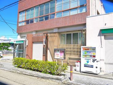 JAならけん 柳本支店の画像1