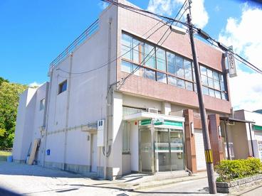 JAならけん 柳本支店の画像4