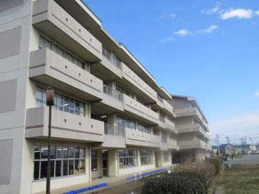 川越市立霞ケ関北小学校の画像1