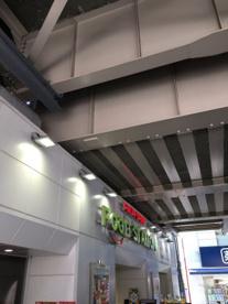東急ストアの画像1