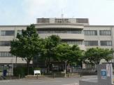 堺市 中区役所