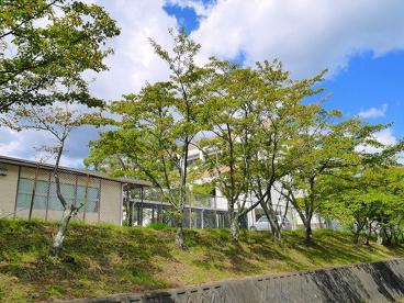 奈良市立二名中学校の画像4