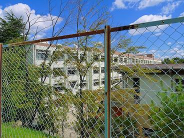 奈良市立二名中学校の画像5