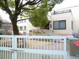ルンビニ学園幼稚園