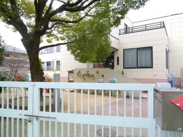 ルンビニ学園幼稚園の画像1