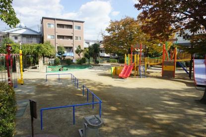 石橋駅前公園の画像4