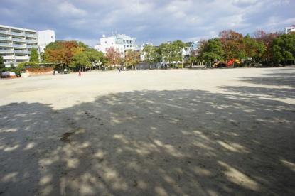 石橋駅前公園の画像5
